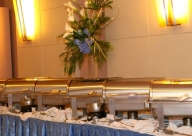 Banquet Packages